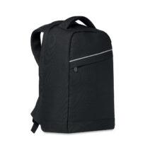Rucksack für die Freizeit