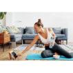 Yoga Set für die Freizeit