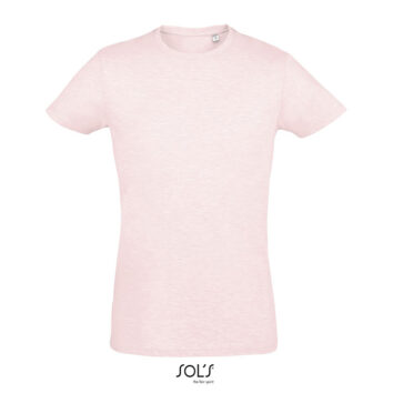 T-Shirt Herren für die Freizeit