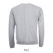 Herren Sweatshirt für die Freizeit