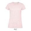 T-Shirt Damen für die Freizeit