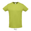 Funktions- T-Shirt unisex