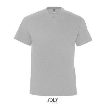 Herren T-Shirt für die Freizeit