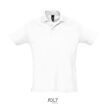 Polo Shirt Herren für die Freizeit