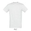 T-Shirt unisex für die Freizeit