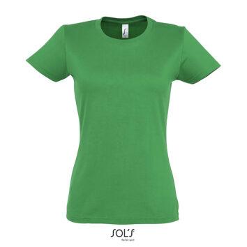 T-Shirt für die Freizeit