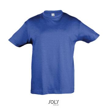 T-Shirt Kinder für die Freizeit