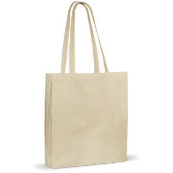 Einkaufstasche zum Umhängen