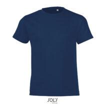 Kinder T-Shirt für die Freizeit