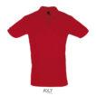 Herren Polo Shirt für die Freizeit