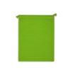 Wiederverwendbarer Lebensmittelbeutel OEKO-TEX® Baumwolle 25 x 30 cm - bedruckbar