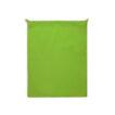Wiederverwendbarer Lebensmittelbeutel OEKO-TEX® Baumwolle 40 x 45 cm - bedruckbar