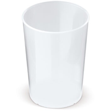 ECO - Tasse Biomaterial 250 ml - bedruckbar