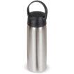 Lautsprecher Flasche Adventure 700 ml - bedruckbar