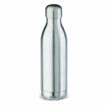 Flasche Swing 750 ml - bedruckbar