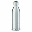 Flasche Swing 1000 ml - bedruckbar