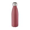 Isolierflasche Swing Soft Edition 500ml - bedruckbar