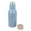 Trinkflasche Gustav 340 ml - bedruckbar