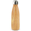 Isolierflasche Swing Holz Edition 500ml - bedruckbar