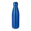 Isolierflasche Swing Metallic Edition 500ml - bedruckbar