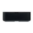 Lunchbox aus PP mit integriertem Smartphone-Halter - bedruckbar