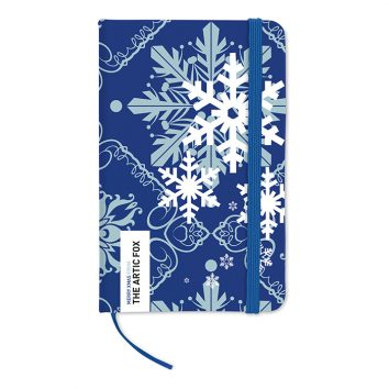 AR1800_04_P4-blau-Notizbuch-blanko-bedruckbar-bedrucken-Logodruck-Werbegeschenk-Werbeartikel-Rosenheim-Muenchen-Deutschland