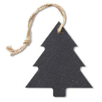 CX1433_03-Weihnachtsbaum-Anhänger-bedruckbar-bedrucken-Logodruck-Werbegeschenk-Werbeartikel-Rosenheim-Muenchen-D