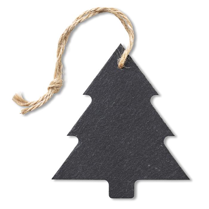tannenbaum aus schiefer bedruckbar m nchen. Black Bedroom Furniture Sets. Home Design Ideas