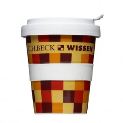Coffee to go Coffee 2 go Werbeartikel bedruckbar 344