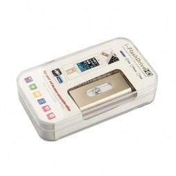 Edler-USB-Stick-Metall-Schiebesystem-Logolaserung-Logodruck-individuell-Muenchen-Rosenheim-Werbeartikel-02