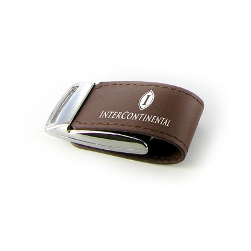 LEDER-USB-STICK-Metall-USB-Stick-deutschland-werbeartikel-muenchen-rosenheim-Werbeartikel-bedrucken (2)