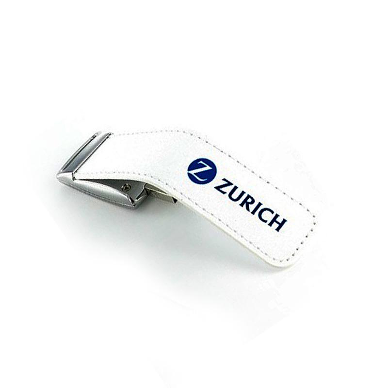 LEDER-USB-STICK-Metall-USB-Stick-deutschland-werbeartikel-muenchen-rosenheim-Werbeartikel-bedrucken