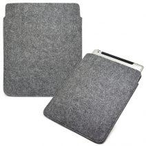 Laptophülle-Tabletthülle-Filz-bedruckbar-bedrucken-Logodruck-Werbegeschenk-WerbeartikeRosenheim-Muenchen-Deutschland