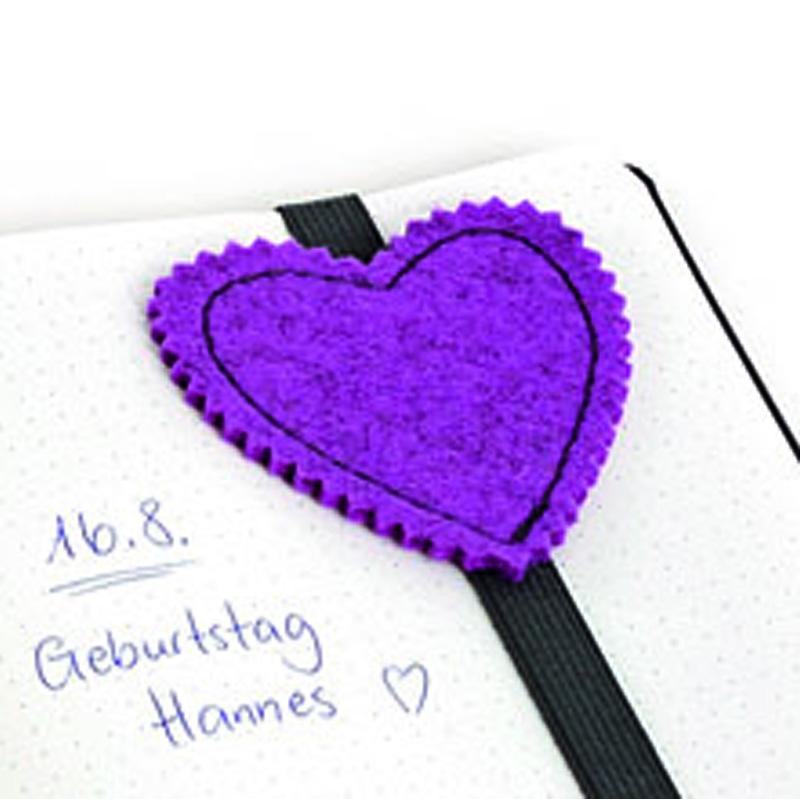 Lesezeichen_Herz-1