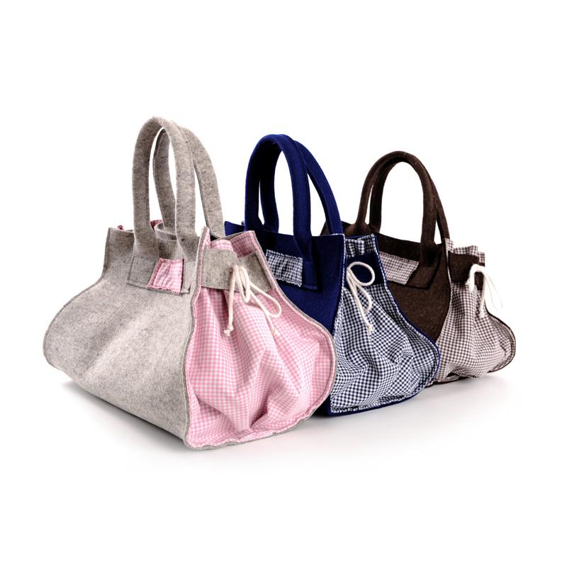 Lisl-Handtasche-2