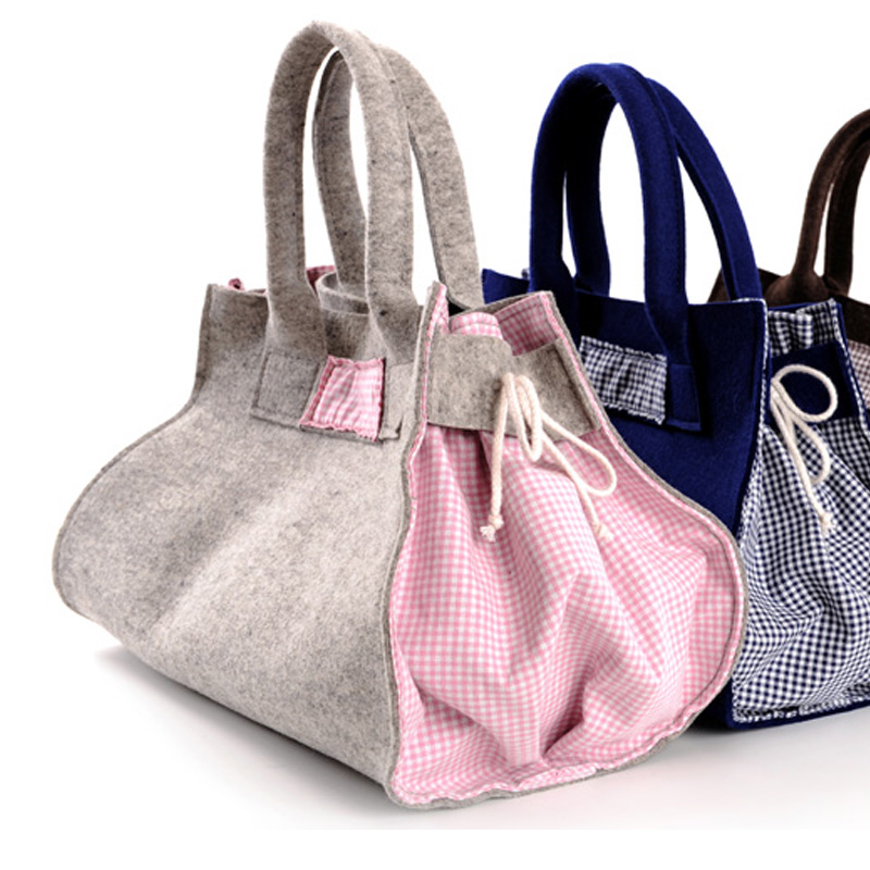 Lisl2-Handtasche-1