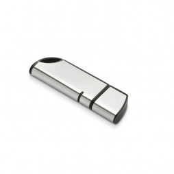 Metall USB Sticks