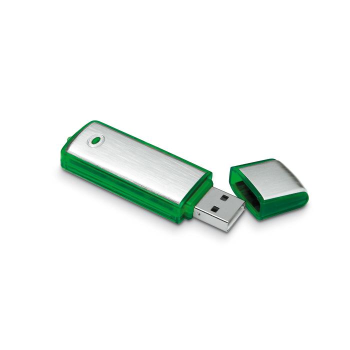 Werbeartikel USB Stick