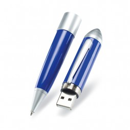 Stift USB Sticks