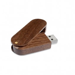 Holz USB Sticks