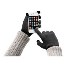 MO7947_07CSmartphone-Handschuhe-bedruckbar-bedrucken-Logodruck-Werbegeschenk-Werbeartikel-Rosenheim-Muenchen-Deutschland