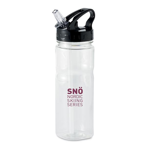 MO8308_22_Logo-Trinflasch-transparent-mit Schnellverschluss bedruckbar mit Logo von Muenchen Werbeartikel