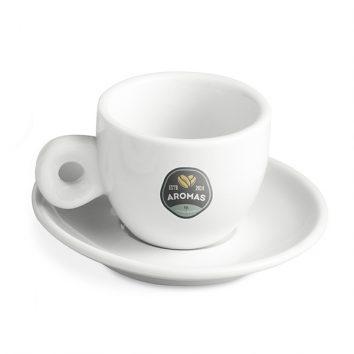 MO8317_06B_P_Espressotasse-mit Untertasse_6er-Set-weiss-bedruckbar-bedrucken-Logodruck-Werbegeschenk-WerbeartikeRosenheim-Muenchen-Deutschland