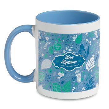 MO8422_04_print-Kaffeebecherweiss-blau-bedruckbar-bedrucken-Logodruck-Werbegeschenk-WerbeartikeRosenheim-Muenchen-Deutschland
