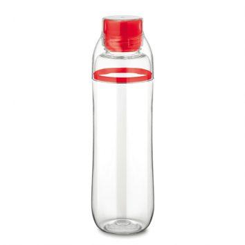 MO8656_05-Trinkflasche-Getraenke-Flasche-700ml-rot-bedruckbar-bedrucken-Logodruck-Werbegeschenk-WerbeartikeRosenheim-Muenchen-Deutschland