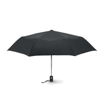 MO8780_03-Automatik-Regenschirm-Luxus-schwarz-bedruckbar-bedrucken-Logodruck-Werbegeschenk-WerbeartikeRosenheim-Muenchen-Deutschland