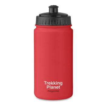 MO8819_05_P-Trinkflasche-rot-bedruckbar-bedrucken-Logodruck-Werbegeschenk-Werbeartikel-Rosenheim-Muenchen-Deutschland