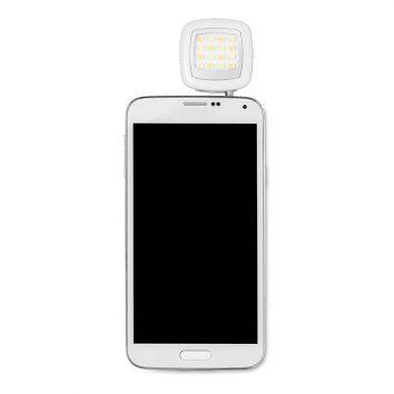MO8846_06B_LED-Blitz-Smartphone-bedruckbar-bedrucken-Logodruck-Werbegeschenk-Werbeartikel-Rosenheim-Muenchen-D