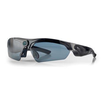 MO8847_03B_Sonnenbrille-Kamera-5MP-bedruckbar-bedrucken-Logodruck-Werbegeschenk-Werbeartikel-Rosenheim-Muenchen-D