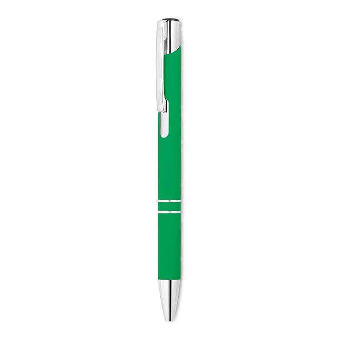 kugelschreiber bedrucken 50 stück